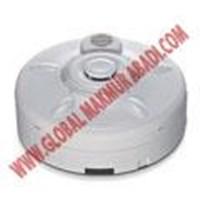 Detektor Gas Jet Star Js-0822 1