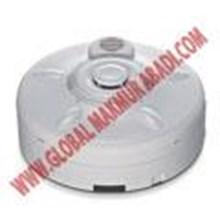 Gas Detector Jetstar Js-0822