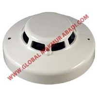 HOCHIKI ALK-V PHOTOELECTRIC ADDRESSABLE SMOKE DETECTOR 1