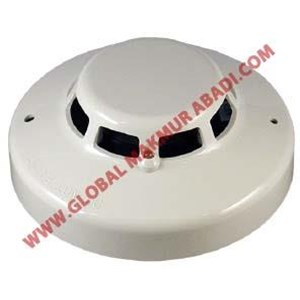 HOCHIKI ALK-V PHOTOELECTRIC ADDRESSABLE SMOKE DETECTOR