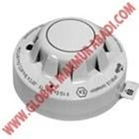 APOLLO XP95 ADDRESSABLE INTRINSICALLY SAFE IONIZATION SMOKE DETECTOR 1
