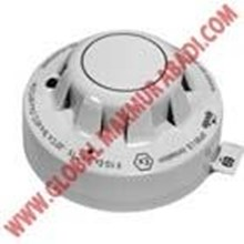 APOLLO XP95 ADDRESSABLE INTRINSICALLY SAFE IONIZATION SMOKE DETECTOR