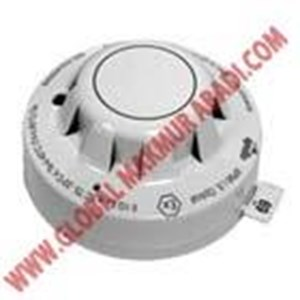 APOLLO XP95 ADDRESSABLE INTRINSICALLY SAFE OPTICAL SMOKE DETECTOR
