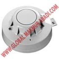 APOLLO XP95 ADDRESSABLE OPTICAL SMOKE DETECTOR 1