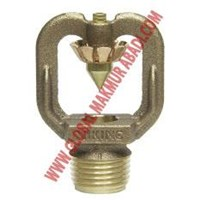 VIKING VK812 E-SPRAY NOZZLE SPRINKLER HEAD 1