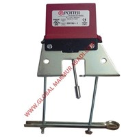 Jual POTTER OSYSU-1 TAMPER SWITCH