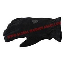 American Firewear 7500 Fireman Gloves