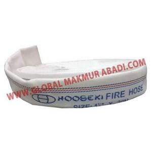 HOOSEKI FIRE HOSE ( TPE TYPE)