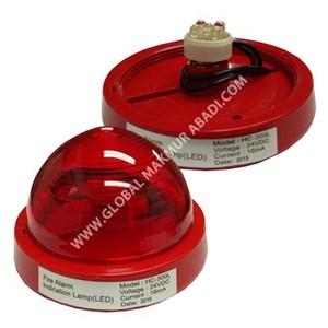 HONG CHANG HC-300L INDICATOR LAMP