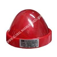 Jual CHUNG MEI CM-FL1 INDICATOR LAMP
