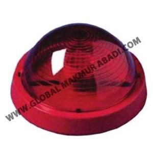 APPRON HC-300L INDICATOR LAMP
