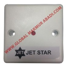 JET STAR JS-01313 REMOTE INDICATING LAMP