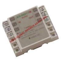JET STAR JS-0217H ISOLATOR MODULE 1