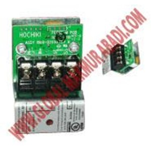 HOCHIKI DCP-FRCME-M FAST RESPONSE CONTACT MODULE