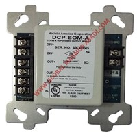HOCHIKI DCP-SOM-A SUPERVISED OUTPUT MODULE 1