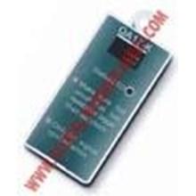 HORING LIH AH 0217K  QA17-K Addressable Monitoring Module
