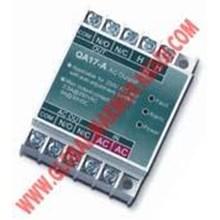 HORING LIH AH 0217A  QA17-A Addressable Output Module