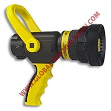 AKRON ASSAULT ADJUST FLOW PISTOL GRIP NOZZLE