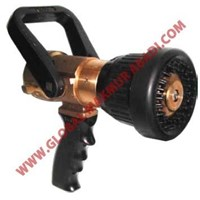 Jual AKRON COAST GUARD SHIPBOARD NOZZLE WITH PISTOL GRIP