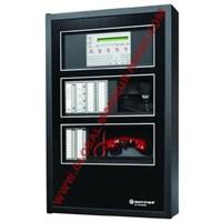 NOTIFIRE ONYX NFS2-3030 INTELLIGENT ADDRESSABLE CONTROL PANEL 1