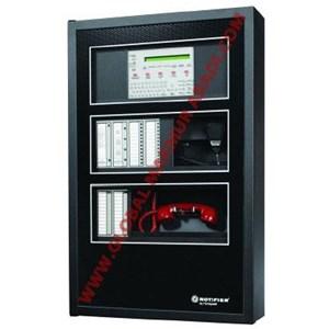 NOTIFIRE ONYX NFS2-3030 INTELLIGENT ADDRESSABLE CONTROL PANEL