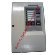NOHMI CONVENTIONAL FIRE ALARM CONTROL PANEL