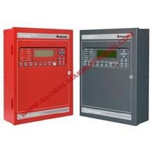 HOCHIKI FIRENET PLUS 1127 ANALOG ADDRESSABLE FIRE ALARM CONTROL PANEL
