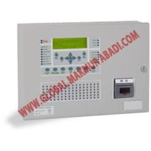 APOLLO SYNCRO ANALOGUE ADDRESSABLE FIRE CONTROL PA
