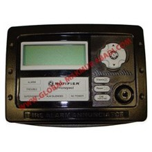 NOTIFIRE N-ANN-80 SERIAL ANNUNCIATOR