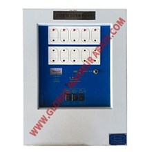 PANEL HOOSEKI CONVENTIONAL