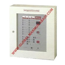 HORING LIH AH-2120 MULTI HAZARD SUPPRESSION PANEL