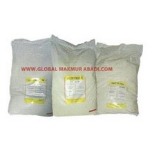 ORCHIDEE GERMAN ABC Dry CHEMICAL POWDER