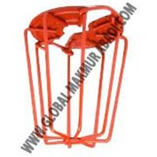 TYCO MODEL G4 SPRINKLER GUARD