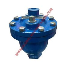 TOZEN AUTOMATIC AIR VENT VALVE