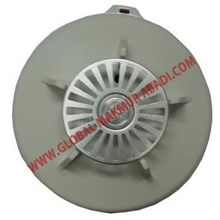YUN YANG YFD-01 FIXED TEMPERATURE HEAT DETECTOR