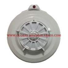 HORING LIH AH-9920 FIXED TEMPERATURE HEAT DETECTOR