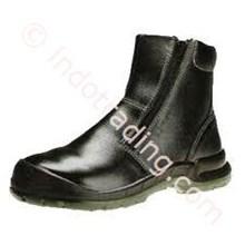 Kings Kwd 806X Sepatu Keamanan