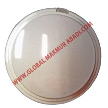 NITTAN 2SC-LS RATE OF RISE HEAT DETECTOR