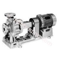 Ebara Fs Series Pump
