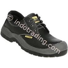Jogger Bestrun Sepatu Keamanan