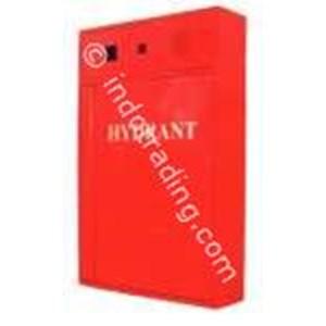 Hooseki Hydrant Box Indoor Type B ( 1)