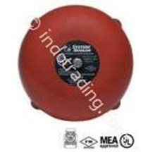 Sistem Sensor Ssm24 6 Alarm Bell