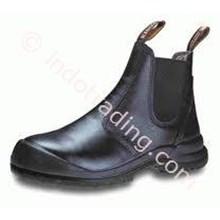 Sepatu Keselamatan Kings Kwd 706X