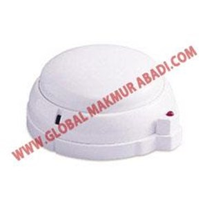 JET STAR JS-871R RATE OF RISE HEAT DETECTOR
