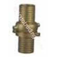 Nht Coupling