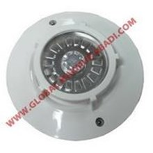 HONG CHANG HC-407A FIXED TEMP HEAT DETECTOR