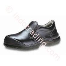 Kings Kws 807X Sepatu Keamanan