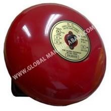 HONG CHANG HC-624B FIRE ALARM BELL