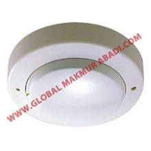 HOCHIKI DSC-EA RATE OF RISE HEAT DETECTOR