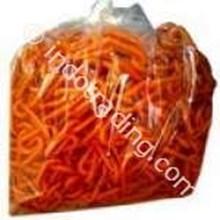 Rantai Plastik Orange